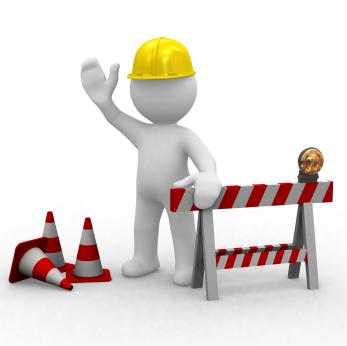 Kaleo Management: Under Construction